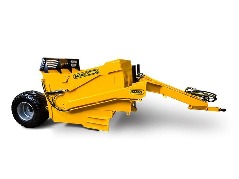 D8000-Scraper-Drawbar