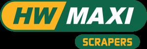 HW-MAXI-SCRAPERS-logo