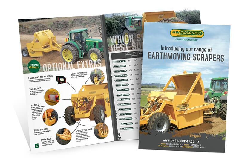HW-Maxi-Scraper-Brochure