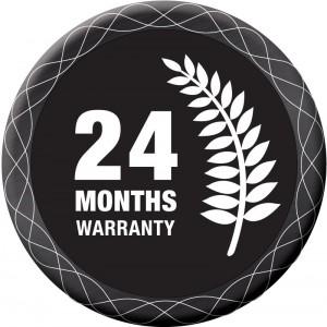 HWI-24-Months-Warranty-web