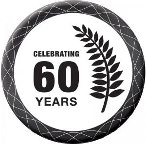 HWI-Celebrating-60-Years-web