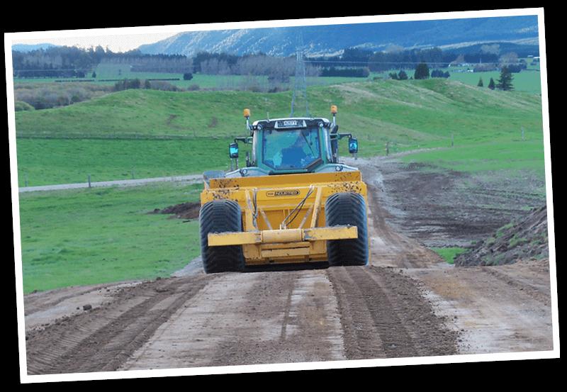 farm_track