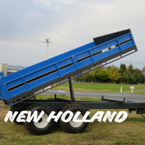 new holland 2