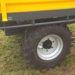 trailer_tyre